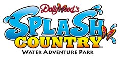 Dollywood Splash and Play Tickets