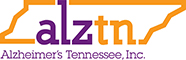 Alzheimer's Association of TN