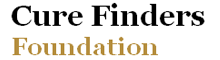Cure Finders Foundation