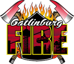 Gatlinburg Fire Department