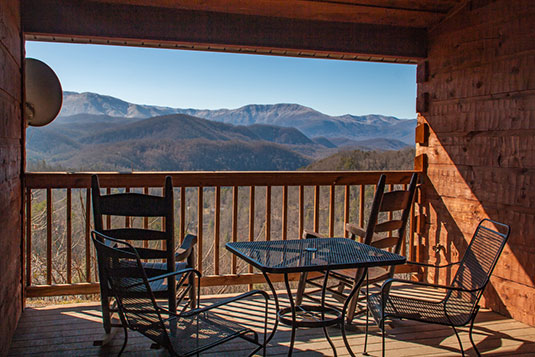 Gatlinburg Cabins Condos Amp Chalets Mountain Rentals Of