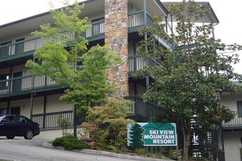Hotels Near Blue Knob Ski Resort