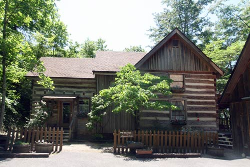 Dogwood Lodge TR#3 in Gatlinburg, Tennessee