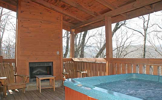 Reviews, Surveys and Ratings Summary | Mountain Rentals of ...